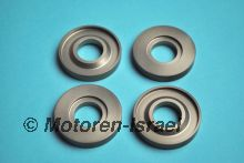 Valve spring washer (4pc)