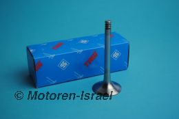 Exhaust valve 40 mm 30° (from 1988 )