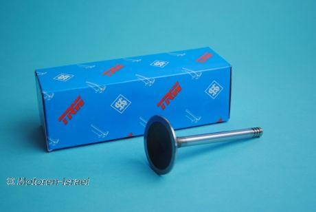 Einlassventil 44 mm ( R 100 RS )