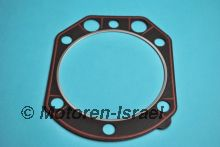 Cylinder head gasket 1070 cc (Bore 98mm)