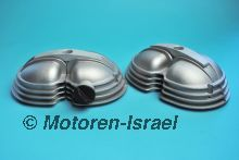 Cylinderhead cover ENDURO ExtraTouring