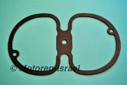 Valve cover gasket /5 - GS/R