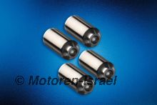 Cam follower/tappet light 4pc