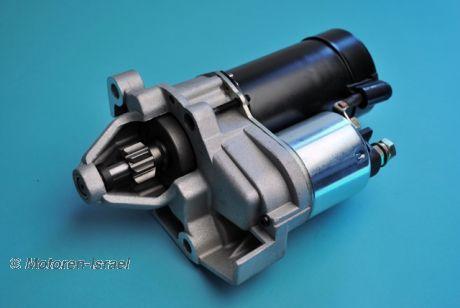 Anlasser NEU alle R 850/1100/1150/1200C
