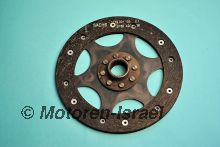 Clutch plate Sachs from 10/1980