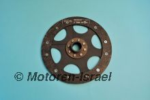 Clutch plate Sachs up to 09.1980