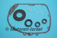 Gasket set 5-speed gearbox from 1988 Paralever
