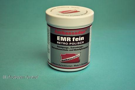 Ambassador EMR fein 500 g