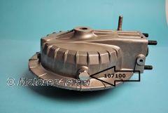 VA-Ölablaßschraube für Getriebe / Endantrieb ohne Magnet