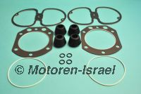 Top end gasket set all R45/65
