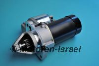Starter motor NEW all 2V-Boxer from 1976-1996