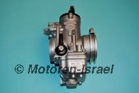 Dell Orto Carburettor 38 mm (R 90 S) right