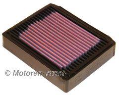 K&N Luftfilter BM-0300 (Plattenluftfilter) 1980-1997
