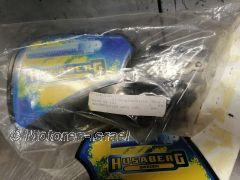 Handguards H190 03 101