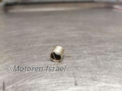 Autodekofeder, modifiziert (04-08)