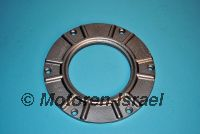 Compression ring clutch -1980